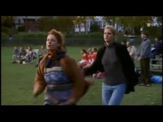 Мачеха / Stepmom (США, 1998)