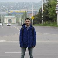 Фидан Зарафутдинов