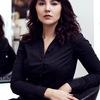 Olga Dimitrashko