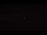 Relativity by Sarah Howe, filmed by Bridget Smith