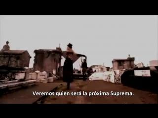 Промо + Ссылка на 3 сезон 10 серия - Американская история ужасов / American Horror Story