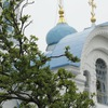 Ишимская епархия РПЦ (МП)