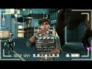 "Макс Стил - 2 сезон 12 серия ""Свет! Камера! Макс!"""