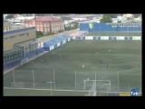Веб-камера онлайн Стадион Металлист, Харьков - Camera.HomeTab.info