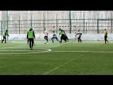 Amateur League|5х5/Краткий обзор игрового дня/14.02.16