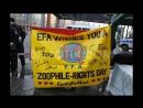 УЖАС!!! В Германии прошла демонстрация зоофилов, СЛАВА, блин, ЕВРОСОЮЗУ !!!