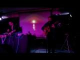 Илья Разин (ПОЛЮСА) &amp Amor Entrave