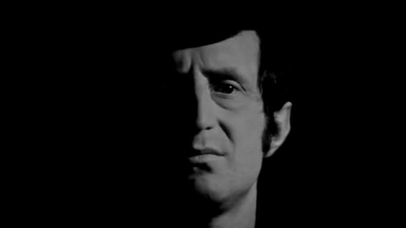 1969 Pavel Bobek - Oh, Ruby, nechtěj mi lásku brát