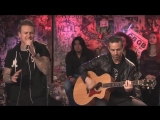 Papa Roach Leader of the Broken Hearts (Acoustic)