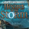 Rite of Passage 5: Heart of the Storm Game