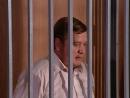 Колобков. Настоящий полковник 8 серия 2007.DVDRup. AVI.