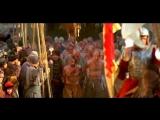 Тарас Бульба (2009) трейлер