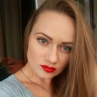 Лена Васильева