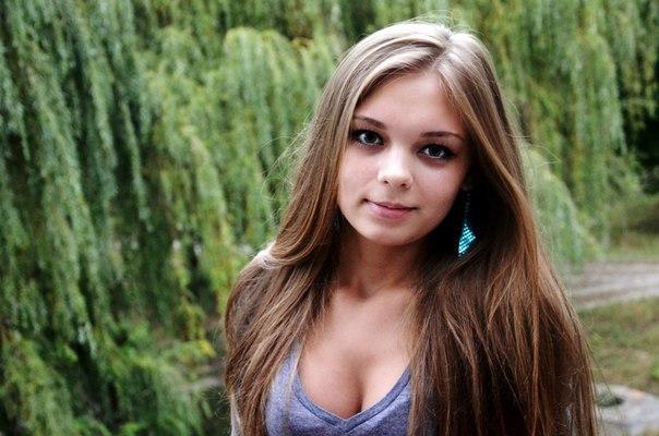 Фото девушек фейков 6 фотография