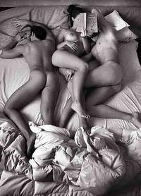 Секс вайв любители фото 343-165