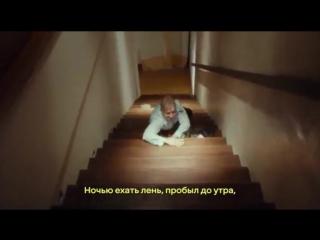 Дмитрий Нагиев – Самый лучший день песня(OST самый лучший день)