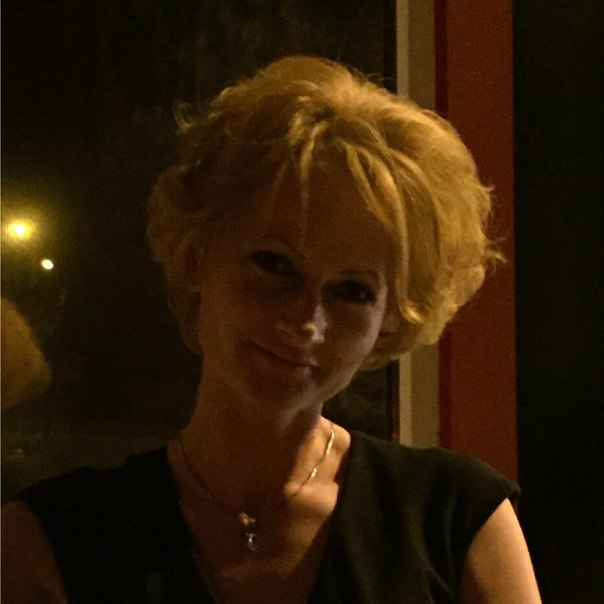 <b>Elena Arbuzova</b> updated her profile picture: - 7FViKl70-_c
