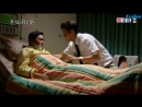 [AS-akura] Dandelion Love  Любовь одуванчика (3940)