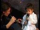 Диана Арбенина и Соня - Держи меня за руку, только пожалуйста, крепко держи меня!