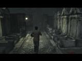 Silent Hill Homecoming Прохождение Часть 4 Часовщик