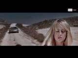 Mandy Santos Feat. Xuso Jones - Animal - 1080HD - VKlipe.com