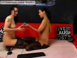 Femdom Vixens (Xalas Studios) 2014 , 3DCG, Straight, Blowjob, Titsjob, Footjob, Big Tits, Big Ass, Group, Futanari, WEB-DL en