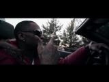 Soulja Boy Tell Em - Drop The Top