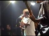 The Jesus Lizard - Live at Venus De Milo (Boston 1994)