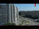 Сантехник (Мы с Ростова)