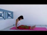 Око возрождения 5 - Пять тибетских жемчужин, упражнения