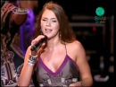 Joss Stone - Tell me what we're gonna do now / Turn you lights down low - Festival SWU