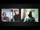Сем и дин винчестеры в видеочате Videochatru version