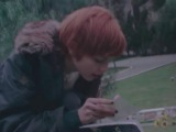 M83 - Graveyard Girl