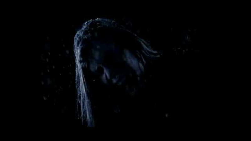 Sturm und Drang - A Million Nights