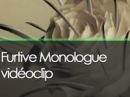 Despised Icon - Furtive Monologue