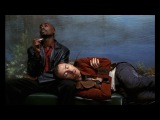 Gridlock'd (Theatrical Trailer)