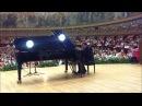 Fazil Say - Sait Faik - George Enescu Festival 2015 - II
