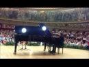 Fazil Say - Summertime Fantasy - George Enescu Festival 2015 - III