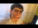 Дилшод Солиев - Саро Варданян - Я так хочу тебя любить (живой исполнение исполнил Дилшод Солиев) (2016)