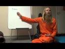 Вопросы и ответы продолжение лекции о карме а также о врагах и оковах души