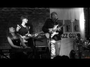 Layna Shery King B - Don't Let Me Down (J. Lennon)