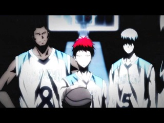 X knb x better than yours x