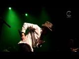Serj Tankian (&amp The F.C.C.) - Sounds of War Live @ Forum 2008