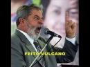 Vídeo que circulou em Portugal sobre o ex presidente Lula!