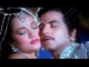 Pyaar Ki Pehli Raat Aayee - Mandakini, Jeetendra, Singhasan Romantic Song