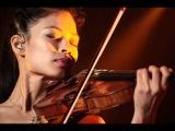 Vanessa Mae - Tango de Los Exilados