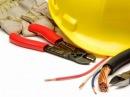 Ошибки проводки электричества в однокомнатной квартире