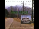 Angelo Badalamenti Soundtrack from Twin Peaks FULL ALBUM