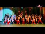 Студия танца Форс - Поехали