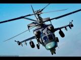 СИРИЯ 2015 Наши Вертолётчики на Ми-24 жгут тараканов ИГ !!!  Syria 2015  Russians Mi-24 Hama